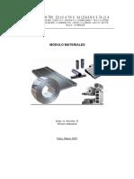 M11---Materiales