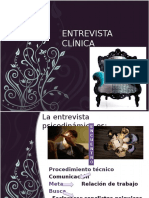 ENTREVISTA CLÍNICA 2.pptx