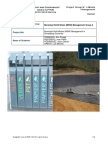 Evaluation of the Domestic Solid Waste Management in Developing Countries