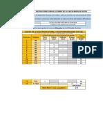 calculadora_20165