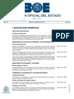 BOE-S-2011-39.pdf