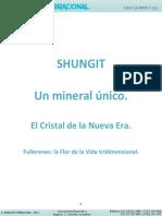 Shungit-Descripcion.pdf
