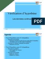 13  test hypothèse vc.pdf