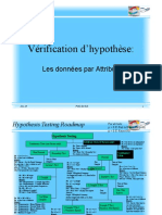 14  test hypothèse attribue 2.pdf