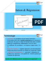 16 correlation regression.pdf