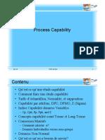 07-Etude Capabilité.pdf