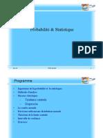 03-Basic Stat.pdf