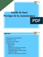 02-Outils de base2.pdf
