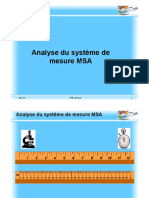 04-MSA1.pdf