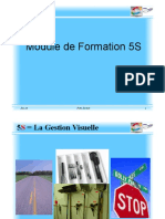 12-05S.pdf