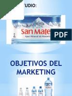 CASO-ESTUDIO-SAN-MATEO.pptx