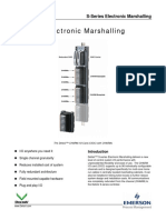 S-series_Electronic_Marshalling.pdf