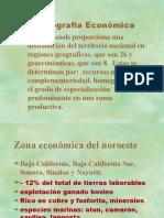 Geografía Económica (1)