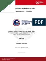 Chavez Bryan Pre Factibilidad Procesamiento Hojuelas Tarwi Quinua Anexos