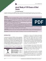 ijss_dec_oa29.pdf