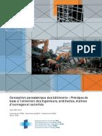 Conception parasismique des bâtiments.pdf