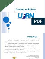 Cartilha de Estágio completa.pdf