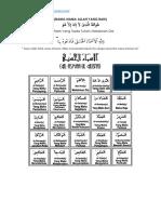 Asmaul khusna.pdf