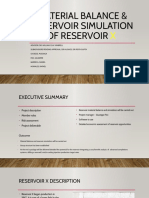 mb   reservoir simulation of wd-84ke-a10