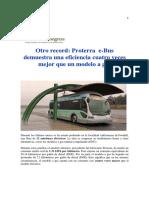 Otro record Proterra e-Bus.pdf