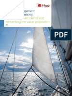 Lu en Wp Efma Wealth Management Private Banking 032015