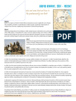 Darfur-Genocide-World-Without-Genocide.pdf