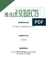 PART_1_MATH