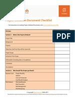 PIDChecklist (1).pdf