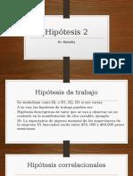Hipótesis 2(1).pptx