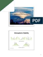 GLAD_3_clouds.pdf