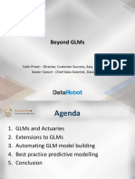 P14 Final Slides - Beyond GLMs (Priest_Conort)_Demobb