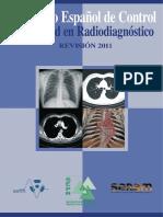 protocolo-espanol-de-calidad-en-radiodiagnostico.pdf