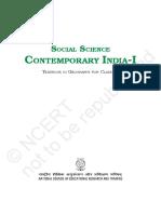 iess1ps.pdf