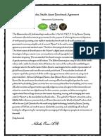 Standardize Stable Asset Benchmark Agreement.pdf