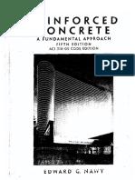 Reinforced Concrete (A Fundamental Approach)Edward G[1].Nawy 5t.pdf
