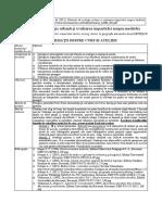 Sinteza_AMEI_RO.pdf