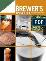 The Brewer 27s Apprentice 2BOCR