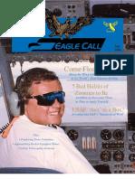 California Wing - Sep 2006