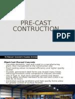 Precastconstruction 150403143707 Conversion Gate01 (1)