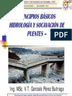 1-PRINCIPIOS BÁSICOS