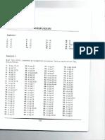 325800031-614-RASPUNSURI-GHID-DE-PREGATIRE-PENTRU-CONCURSUL-DE-DIRECTORI-pdf-filename-UTF-8-614-RASPUNSURI-GHID-DE-PREGATIRE-PENTRU-CONCURSUL-DE-DIRECTOR.pdf