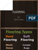 97501642 Interiors Flooring Ppt