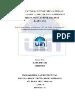 JULIA HARTATI - fkik.pdf