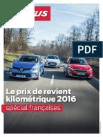 PRK2016_francaises