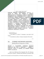 Zuellig v Sibal .pdf