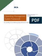 Controlling Risk.pdf