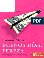 Buenos dias, pereza - Corinne Maier (5).epub