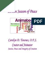 LentenSeasonOfPeace.pdf