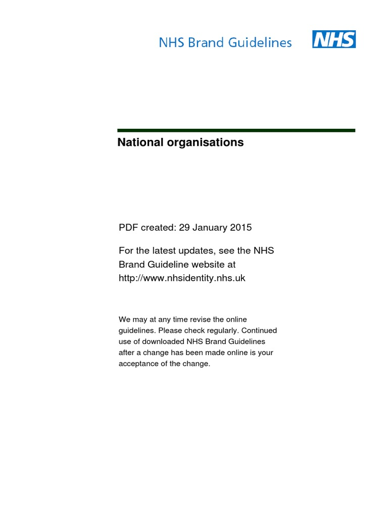 0cd94fa9827 NHS Indentity Guidelines