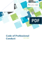 Code of Professional Conduct.pdf